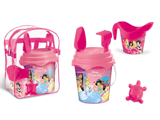 28426 - PRINCESS BAG SET Ø 170
