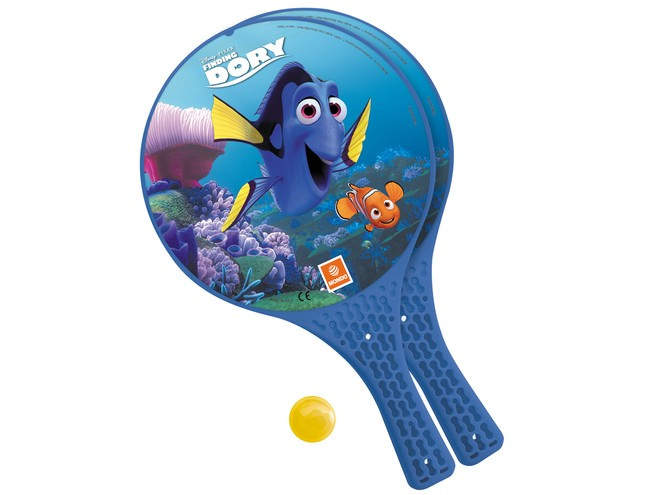 15943 - FINDING DORY PADDLES
