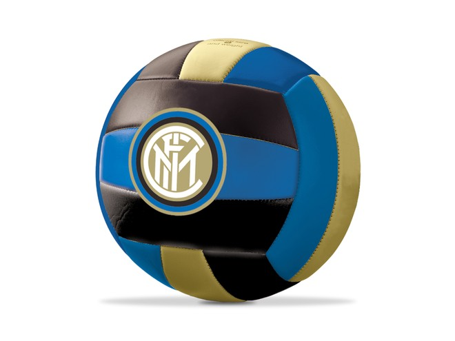 13399 - INTER VOLLEY