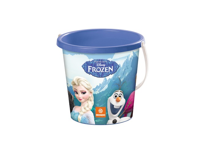 28195 - FROZEN BUCKET