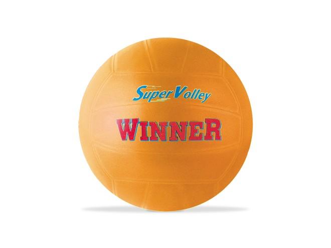 04306 - SUPER VOLLEY WINNER