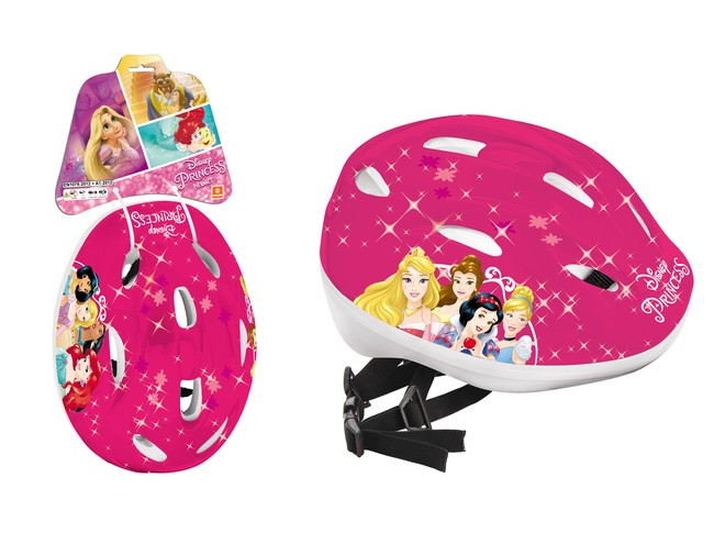 28354 - PRINCESS HELMET