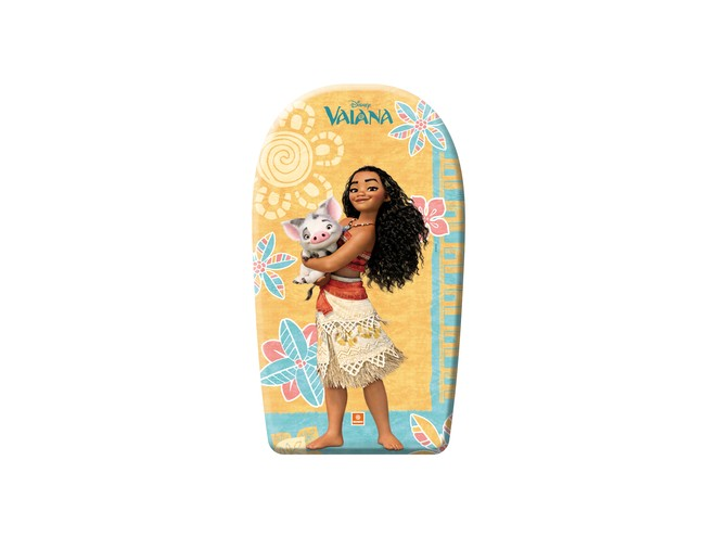 11164 - VAIANA BODY BOARD