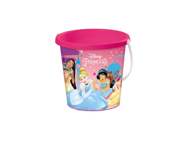 28416 - PRINCESS BUCKET