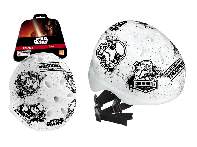 28168 - STAR WARS HELMET