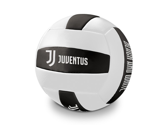 13275 - F.C. Juventus volley